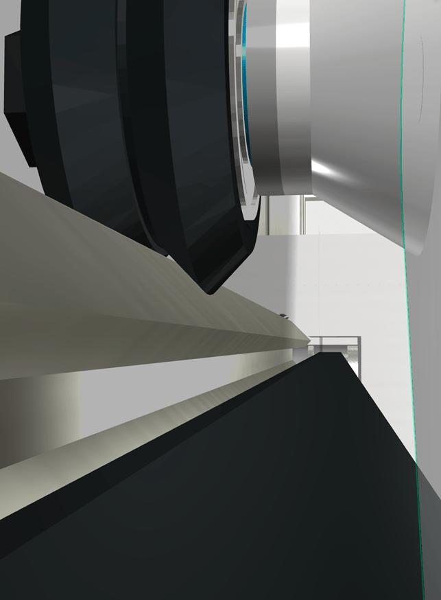 0_2020D-Slot_sample 7