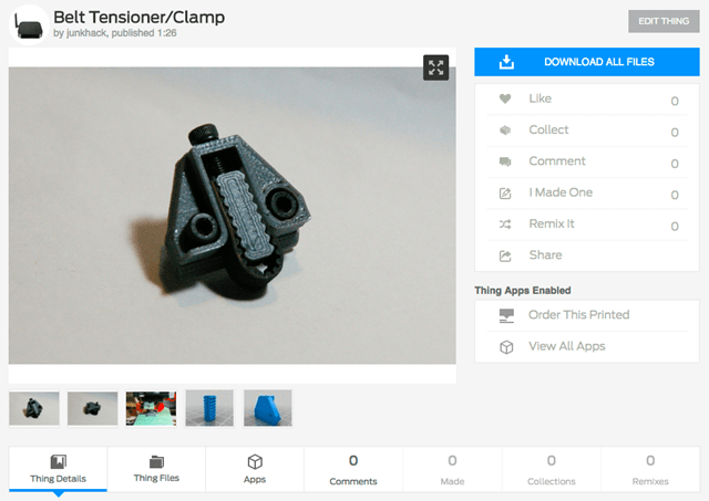 Belt_Tensioner_Clamp_by_junkhack_-_Thingiverse
