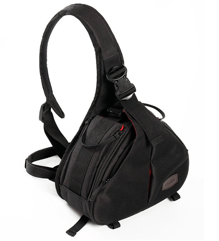 CADeN_Sling_Shoulder_Cross_Camera_Bags_Video_Photo_Digital_DSLR_Case_Waterproof_with_Rain_Cover_for_Dslr_Sony_Nikon_Canon_K1_K2-in_Camera_Video_Bags_from_Consumer_Electronics_on_Aliexpress_com___Alibaba_Group