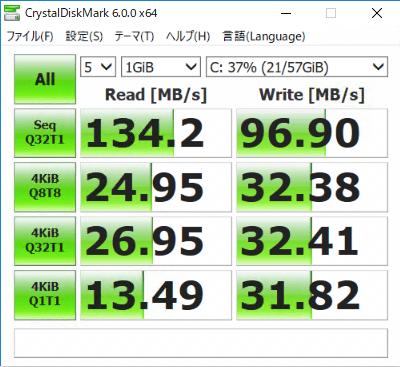 ONDA_Xiaoma21 6