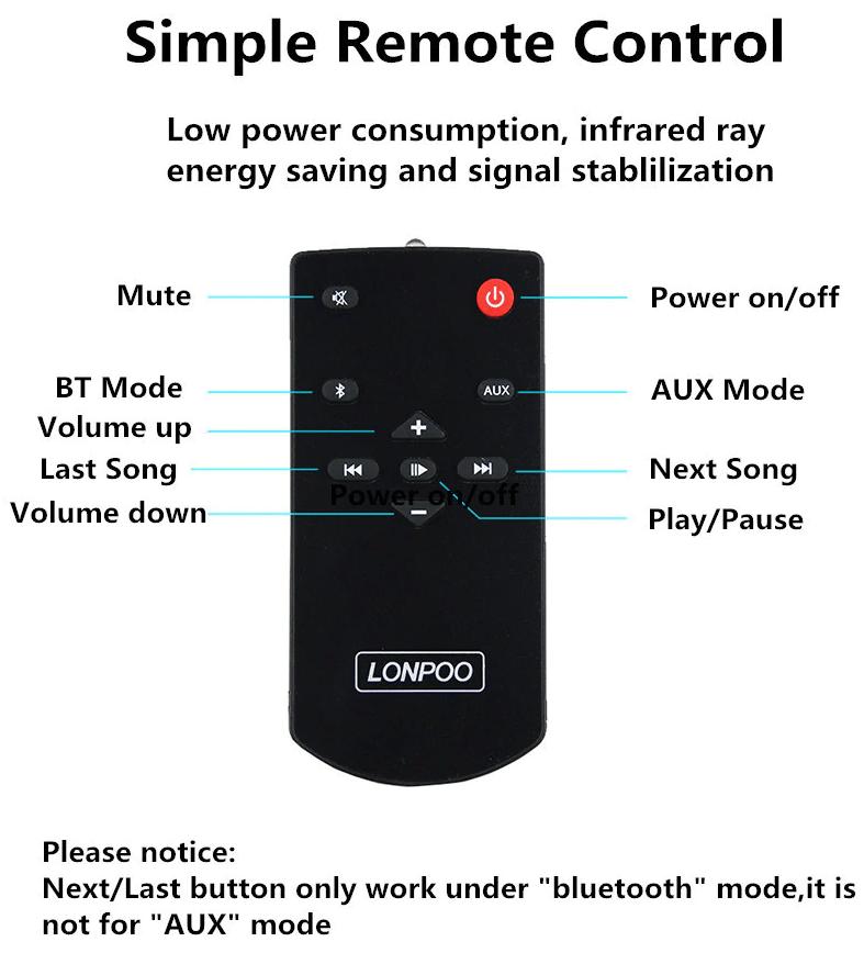LONPOO_Soundbar_Bluetooth.png