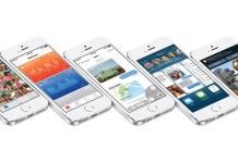 iOS 8 Download, Hack4Life, Fabian Geissler, Direkt, Apple, Server