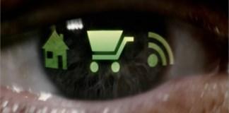 Kaspersky Internet Security, Kaspersky Lab, Hack4Life, Fabian Geissler