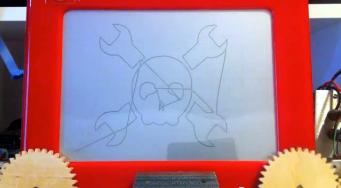 trinket-etch-a-sketch