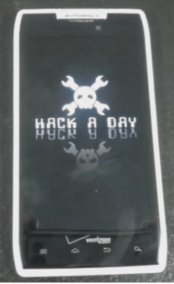 trinket-HackadayBootAnimation