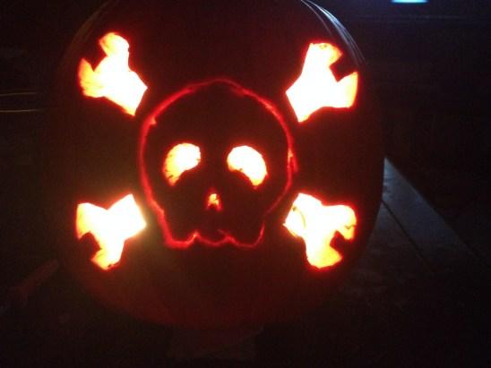 trinket-pumpkin