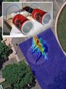 coffe can radar photo res-ll-003iap11