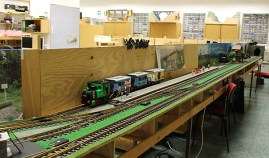 Trainlayout5