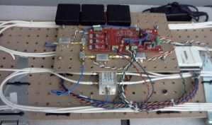 MIT_IAP_array_rear_panel