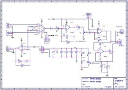 semg-amplifier-circuit-schematic