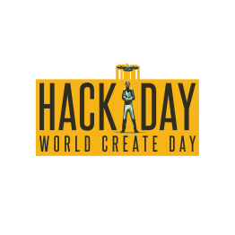 sticker-epic-World-Create-Day