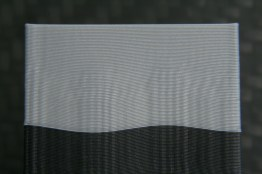 Side view (0.2 mm layer height)