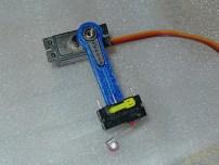 Retractable servo probe by AndrewBCN