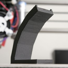 FR-colorfabb-cf-20-overhang-back