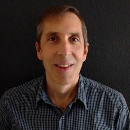 Ken Shirriff
