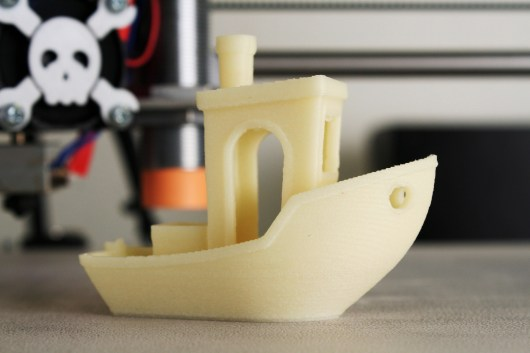 nanovia-benchy-aramid-light