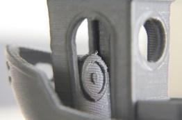 nanovia-benchy-cabin-carbon
