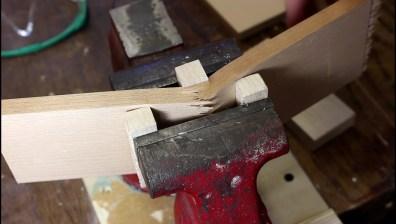 secret-wood-ring-breaking