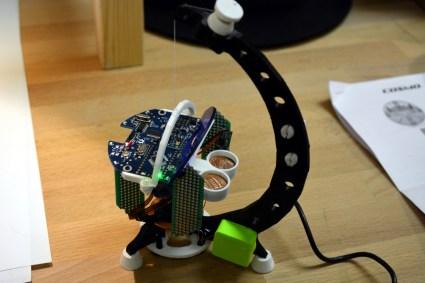 0301-cosmoneer-satellite-learning-kit