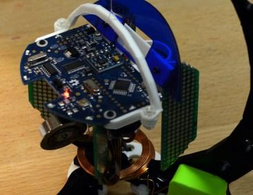 0302-cosmoneer-satellite-learning-kit