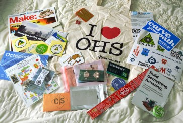2016-ohs-goodie-bag