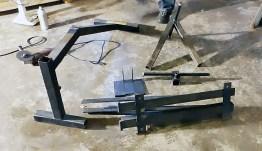 belt-grinder-parts