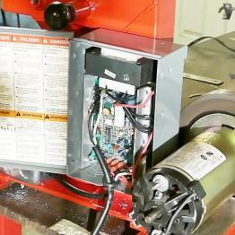 belt-grinder-speed-controller