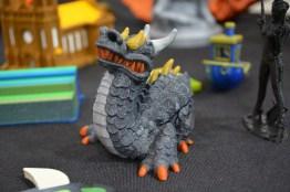 multi-color-dragon