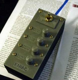 eniac_controller