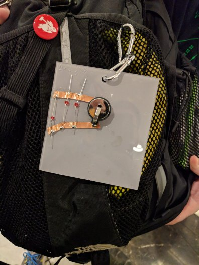 41-summercamp-badge-rear