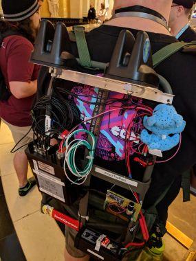 46-hackthepack