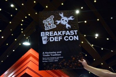 breakfast-at-defcon-sign