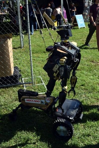 robots_volt2