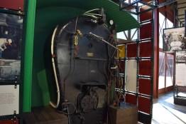 scranton_train5