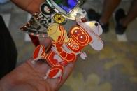Baby Bender from sqearlsalazar