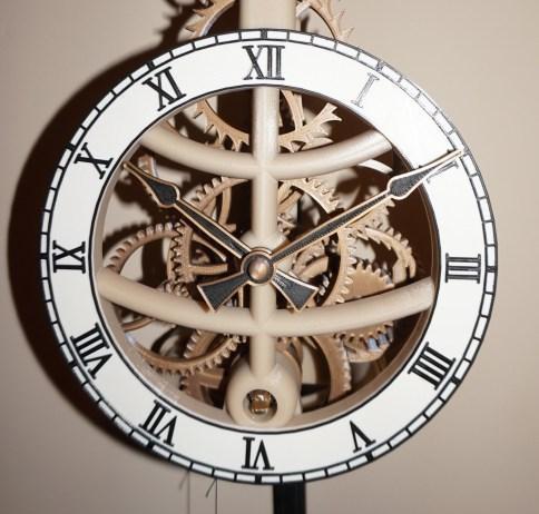 printed_clock1