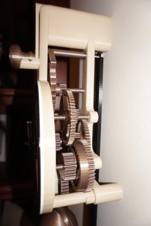 printed_clock2