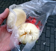 shanghai-warm-dumplings-with-pork-filling