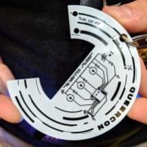 Queercon16-2019-c-badge-crew-rear
