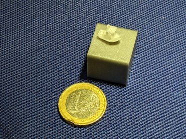 MFR19-Evolve-3D-tiny-benchy