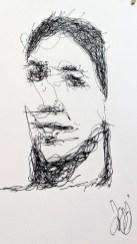MFR19-human-study-drawing-robot-closeup