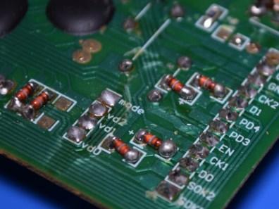 nex_solder1