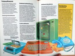 information-revolution-telesoftware