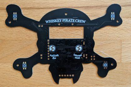 whiskey-pirates-dc29-PCB-rear