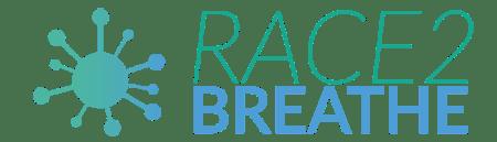 race-2-Breathe.com