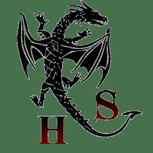 HSMascot2016