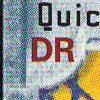 old-DR1