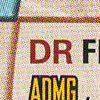 old-DR2