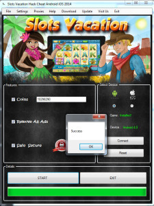 Slots-Vacation-Hack