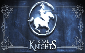 Rival Knights Hack Online